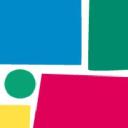 Les Entreprises Du Paysage logo icon