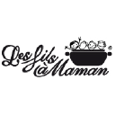 Les Fils A Maman logo icon