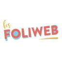lesfoliweb.fr logo icon