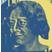 Le Simone logo icon