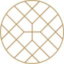 Les Nouveaux Fromagers logo icon