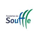 Fondation Du Souffle logo icon