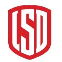 Le Sport Dauphinois logo icon