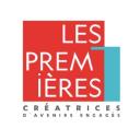 Les Premieres logo icon