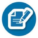 Lesson Plans Page logo icon
