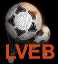 Les Voyages En Ballon logo icon