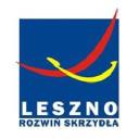 Leszno logo icon