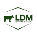 Lethbridge Dairy Mart