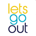 letsgoout-bournemouthandpoole.co.uk logo icon
