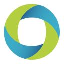 Lets Host logo icon