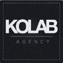 KOLAB logo
