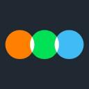 Letterboxd logo icon