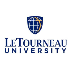 Aviation job opportunities with Letourneau University