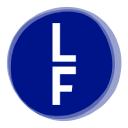 Leukaemia logo icon