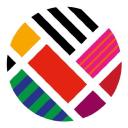 Stad Leuven logo icon