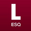 Level Insurance Company logo