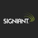 Levels Beyond LLC logo