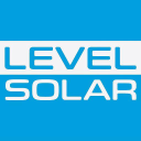 Level Solar Inc logo