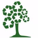 Levenseat logo icon