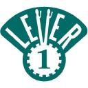 Lever1 on Elioplus