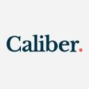 Leverage Pr logo icon