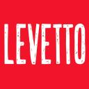 Levetto logo icon