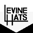 Levine Hat Logo