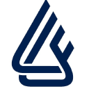 The Levine Law Firm LLC logo
