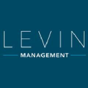 LEVIN Management
