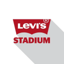 Read Levi's Reviews