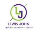 Lewis John Associates