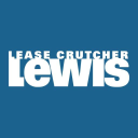 Lease Crutcher Lewis logo icon