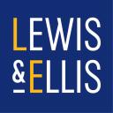 Lewis & Ellis