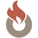 Lewis Energy Group logo icon