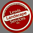 Lewis Landscape Services, Inc. - Send cold emails to Lewis Landscape Services, Inc.