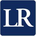 Lewis Rice Llc logo icon