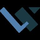 Lewis Wagner LLP logo