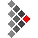 Lex Innova logo icon