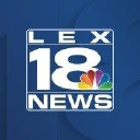 Lex18 logo icon