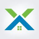 Lexar Homes logo icon