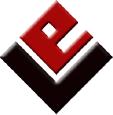 LexEcon Consulting Group Logo