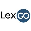 Lexgo logo icon