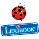 Lexibook logo icon