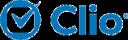 Lexicata logo icon
