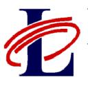 Lexicon Infotech on Elioplus