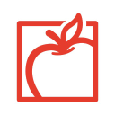 Lexington Co Op logo icon