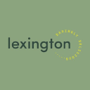 Lexington Catering logo icon