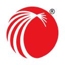 Lexis Nexis logo icon