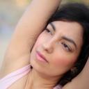 Lexi Yoga logo icon