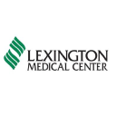 Lexington Medical Center
